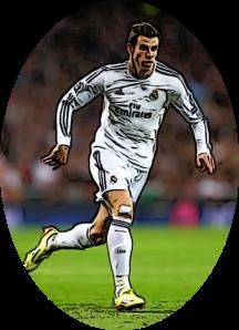 Bale Pic