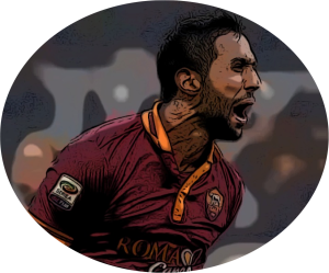 Benatia Pic for blog