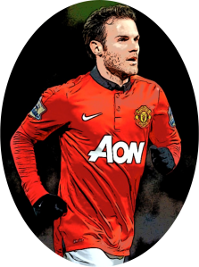 Jaun Mata Pic for Blog 2