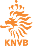 300px-Royal_Netherlands_Football_Association_Logo.svg_