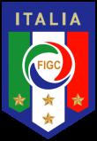 356px-FIGC_logo.svg