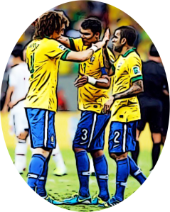 Brazil Defense pic for blog