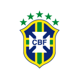 Brazilian_Football_Confederation