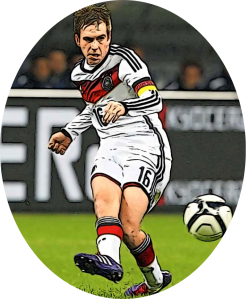 Lahm pic for blog