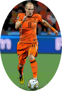Robben pic for blog