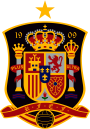 Spain_National_Football_Team_badge