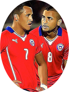 Vidal and Sanchez pic for blog