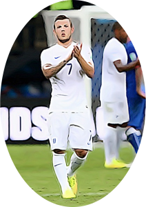 Wilshere pic for blog