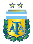 240px-Afa_logo.svg