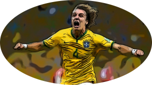 David Luiz pic for blog