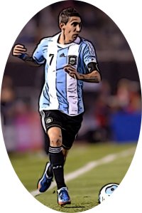 Di Maria Argentina pic for blog