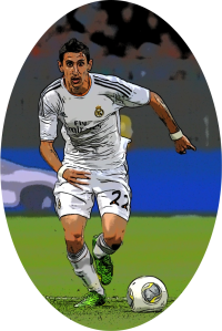 Di Maria pic for blog