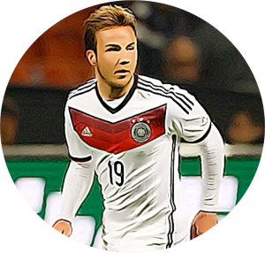 Gotze Germany pic for blog