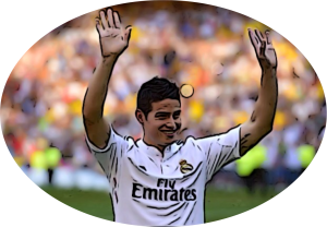 James Rodríguez pic 2 for blog