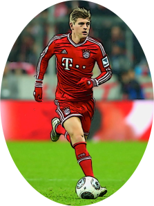 Kroos pic for blog