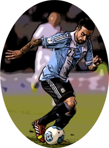 Lavezzi Argentina pic for blog
