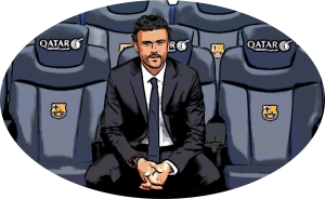 Luis Enrique pic for blog 2