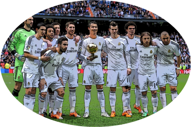 Real Madrid pic for blog