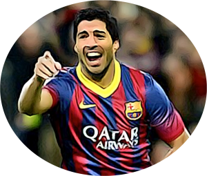 Saurez Barca pic for blog