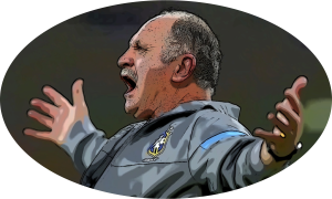 Scolari Pic for Blog