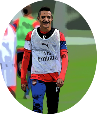 Sanchez pic for blog