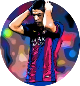 Luis Saurez pic for blog